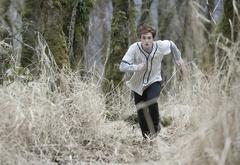 Эдвард спешит на помощь