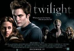 Белла, Эдвард и вампиры: Виктория, Лоран, Джеймс