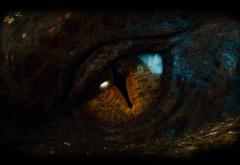 Глаз Смауга