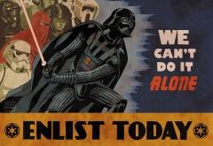 Плакат:
