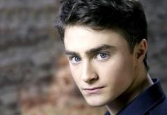 Гарри Поттер за кадром