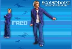 Фред Джонс