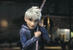 Ледяной Джек