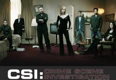 Криминалисты