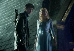 Джейк и Эмма
