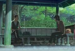 Такао и Юкари