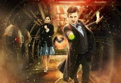 доктор и клара