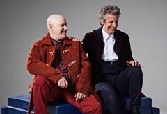 доктор и нардол