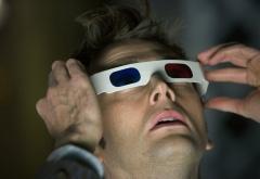 доктор и очки