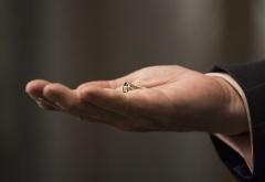 кольцо флинна
